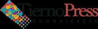 TiernoPress - Só mais um site WordPress