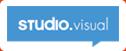 Studio Visual